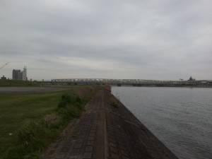20120422_4