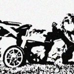 犬 車椅子 画像